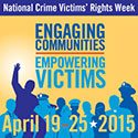 National Crime Week 2015 - 2015ncvrw_themeweb_small 250x250